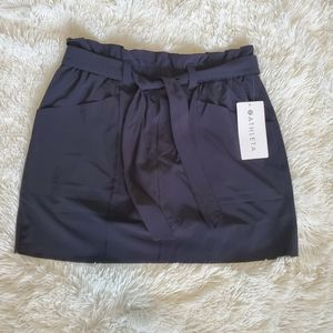 Athleta Skyline Skort